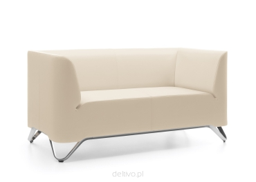 Sofa SoftBox 21